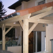 constructeur-auvent-bois-lyon-3