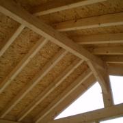 construction-ossatures-bois-lyon-6