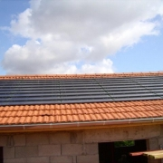 installation-panneaux-solaires-lyon-6