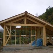 construction-ossatures-bois-lyon-1