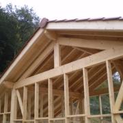 construction-ossatures-bois-lyon-4