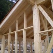 construction-ossatures-bois-lyon-5