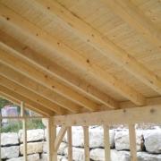 construction-ossatures-bois-lyon-7