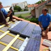 installation-panneaux-solaires-lyon-1